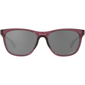 Oakley Leadline Sunglasses Women, rood